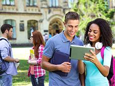 美国留学 太平洋地区可选院校及高薪专业一览