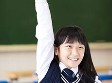 中国学生申请国际学校 面试通关把握这些要点