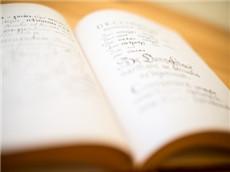 GRE阅读提速技巧3条实用心得精讲 提升阅读速度多读才是根本方法