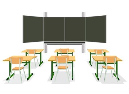 【小站预测】2018年8月25日托福独立口语话题预测:Education