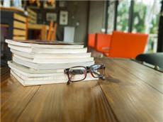 托福怎么学才能写出高分独立作文?合理布局和独具新意缺一不可