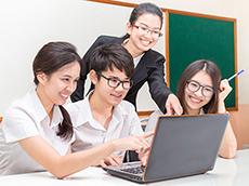 2018软科ARWU世界大学排名发布 中国内地高校表现不俗