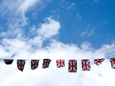 2018英国大学生体验动感中国项目 中英开展深度交流