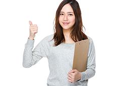 高考之后想要留学美国 时间规划都给你做好了