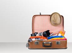 留学入境禁止携带物品清单 行前清点行李必备