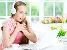 雅思听力提分技巧之雅思听力表格填空题解析