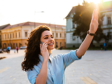 雅思新手指南:4步掌握雅思听力做题顺序