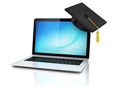 滑铁卢卡尔加里高科技环境解析 IT专业留学选校指南