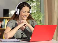 申请美国研究生留学 本科阶段应该怎么规划?