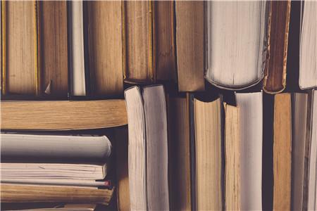 选择一本好的托福词汇书能事半功倍吗?