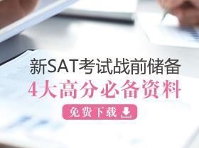 sat4必备大资料【打包下载】
