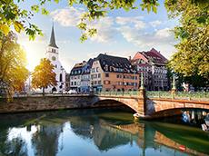 欧洲小众国家留学 生活费用低还减免学费