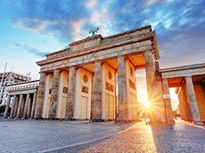 欧洲名校留学 学费需要多少?