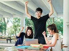 澳洲高校拓展中国以外亚洲市场 东南亚学生更爱英美留学
