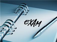 如何提升GRE考试当天发挥状态?考前身心调整这6件事一个都不能少