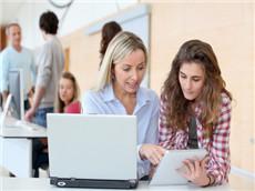GMAT写作备考制定计划需结合自身实际 合理规划学习方案才能有效提分
