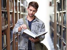 留学DIY 提交留学申请之前包含哪些必经过程
