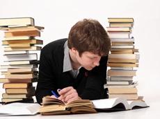 SAT考试遇到旧题重考,就一定能考高分么?