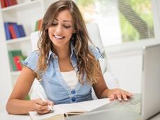 欲留学美国,但SAT与GPA成绩不平衡怎么办?