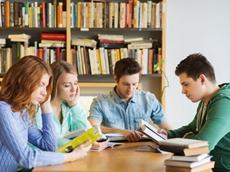 SAT文法6条隐藏出题规则