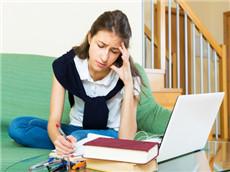 GRE考试除了词汇还要背什么?专家细数3大考试部分必须记住的要素