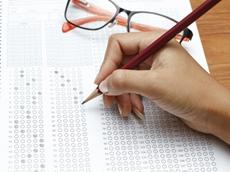 SAT数学裸考?千万不要轻敌