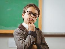标化考试这么多,托福、雅思、SAT、ACT,申请名校到底要攻下哪些标化考试
