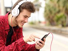 雅思听力提高需要把握的6个关键点