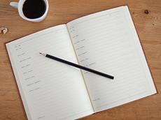 写作指导丨雅思写作误区防掉坑建议