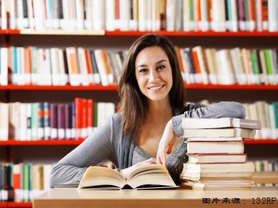 托福写作考试时间如何安排最合理?