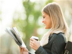 GMAT备考安排学习规划3条基本原则分享 确定目标才能做好计划