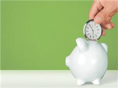 GMAT备考练好作文要多久?合理安排学习计划1个月就能上4分