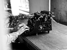 雅思大作文写作技巧之审题的重要性