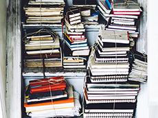 阅读题型丨雅思阅读判断题技巧分析