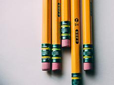 阅读题型丨雅思阅读配对题题型技巧分析