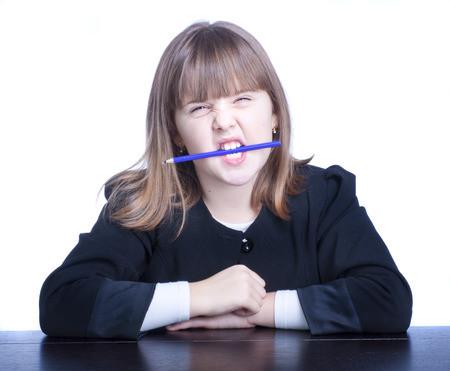 雅思口语考官范文:关于学习和教育的话题