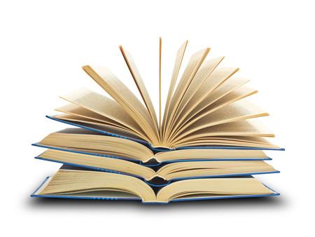 雅思写作满分范文丨关于科技影响生活及其思路解析