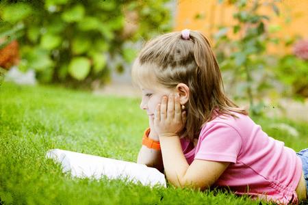 阅读冲刺丨雅思阅读真题解析