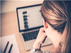 GMAT语文VERBAL解题排除法使用原则介绍 排除错误选项保留怪选项
