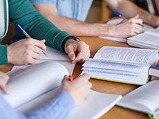 破解出题套路,SAT文法解题技巧,你知道吗?