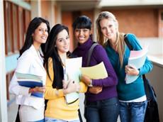 盘点GMAT备考中容易忽视的5个坏习惯 这些考G学习隐患需及早应对