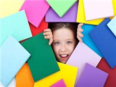 托福背单词3条高效记忆黄金原则讲解 TOEFL词霸的背诵方法学起来