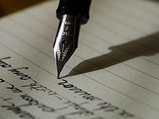 写作提高丨雅思写作分数提高几点小建议