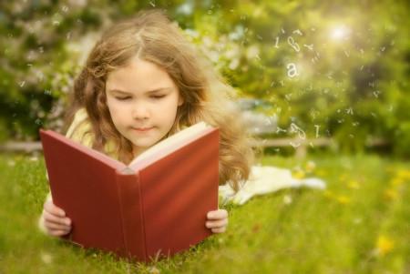 初学者一定要知道的10个雅思阅读技巧