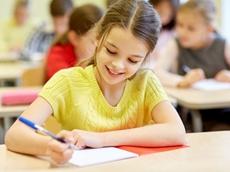 冲刺800分,SAT该如何复习备考?附新SAT数学知识点考察比例分析