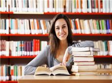 2019年GRE考试时间ETS官方正式公布!全年32场考试考位提前预定!