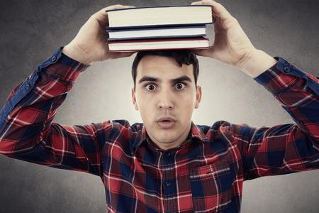 雅思阅读高分原则: 正确识别段落
