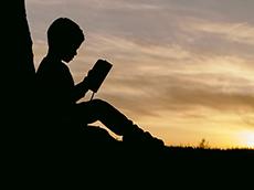 SAT阅读备考难点分析:sat阅读题这样做才高分