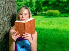 GRE阅读看文章过目就忘问题如何改正?记忆训练方法细节指点
