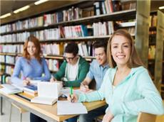 GRE阅读备考2大高分实用教材推荐分享 刷完OG继续提分就看它们